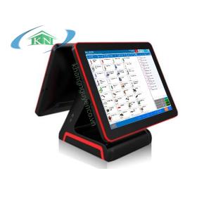 Máy pos tính tiền cảm ứng POS0090