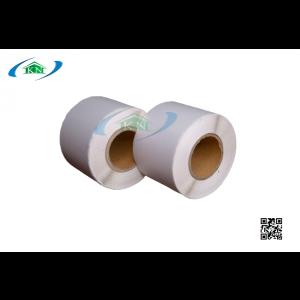 Decal PVC nhiệt