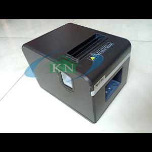 Xprinter XP-N160ii máy in hóa đơn nhiệt k80