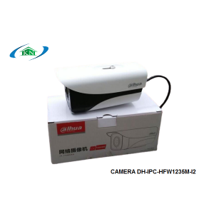 Camera Dahua IPC-HFW1235M-I2
