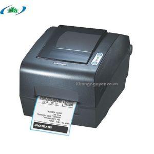 Máy In Mã Vạch Samsung Bixolon SLP T403 300dpi