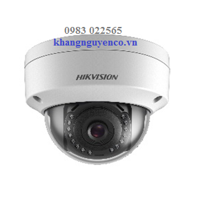 Camera IP DS-2CD1143G0-I