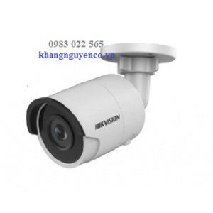 Camera IP DS-2CD2023G0-I