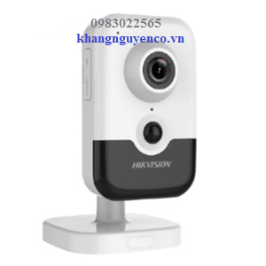 Camera IP DS-2CD2463G0-I