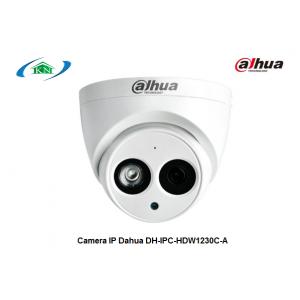 Camera IP dome Dahua DH-IPC-HDW1230C-A