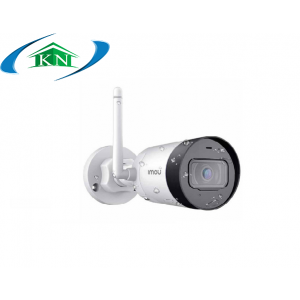 Camera IP ngoài trời IPC-G22P-imou 2mp 1080P