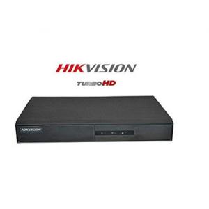Đầu ghi hình DS 7208 HGHI-F1/N
