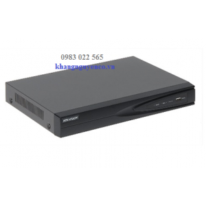 Đầu ghi hình 4 kênh DS-7604NI-E1