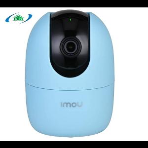 Camera dahua IP wifi Imou blu 360 A22