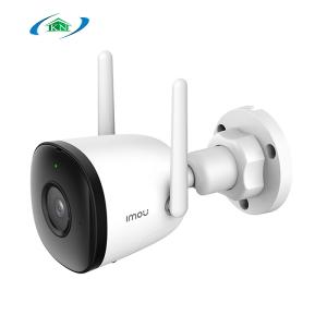Camera IP WiFi Ngoài Trời IMOU F22P Bullet 2C