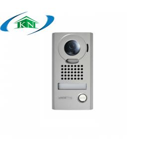 Nút bấm chuông có hình Aiphone JO-DV