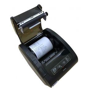 Máy in hóa đơn PRP 085S