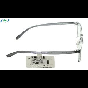 Giấy in tem kính mắt decal PVC
