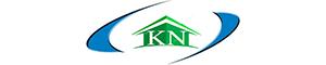 logo-khang-nguyen