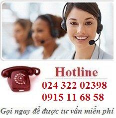 anh_dt_hotline